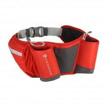 X-Hyper zaino Active Daypack Red