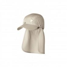Desert Cap Cappello Montagna Sabbia