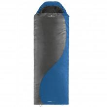 Sacco Yukon Plus SQ SX Blue Campeggio