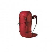 Salewa Crest 36 Bp rosso - zaino montagna | Mancini Store