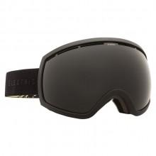 Electric EG2 Maschera Snowboard Sci Nera lente scura | Mancini Store