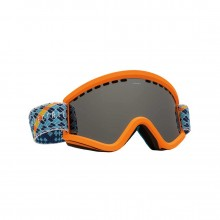 Electric EGV - Maschera Snowboard - Navy su Mancini Store