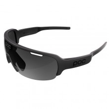 Poc Do Blade - occhiali da sole - neri 8e9eac833484
