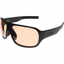 Poc Do Flow - occhiali - neri 630ab0679338