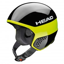 Casco Sci Head Stivot Race Carbon Nero su Mancini Store
