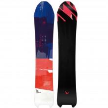 Tavola Snowboard Volkl Pace Uomo 2017 su Mancini Store