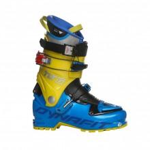 Dynafit TLT6 Mountain Ms Cr - scarponi sci alpinismo uomo | Mancini Store