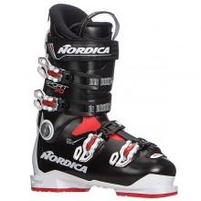 Nordica Sportmachine 90 - scarponi sci uomo 2018 | Mancini Store
