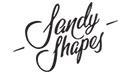 SandyShapes