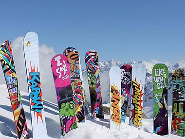 Tavole snowboard online prezzi scontati su mancini store - Tavola snowboard attacchi offerta ...