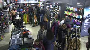 Mancini store - punto vendita foto 2
