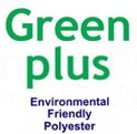 Picture Organic GreenPlus Certified